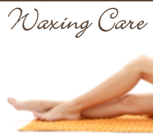Waxing Care (2)