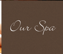 Our Spa (3)