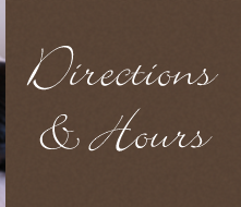 Directions/Hours