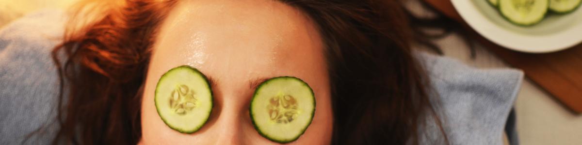 beauty-cucumber-facial-3192